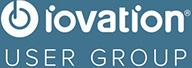 iovation User Group